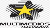 Multimedios TV Monterrey