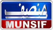 Munsif TV