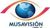 Musavisión