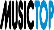 MusicTop TV
