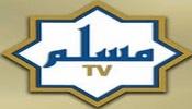 Muslim TV Pakistan