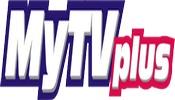 MyTV Plus
