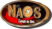 NAOS TV