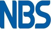 NBS TV