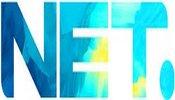 NET. TV