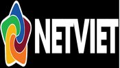 NETVIET TV