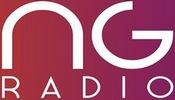 NG Radio TV