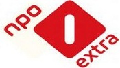 NPO 1 Extra TV