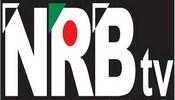 NRB TV