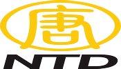 NTD TV Canada