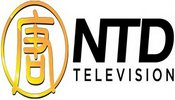 NTD TV Houston