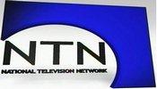 NTN TV