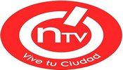 NTV Canal