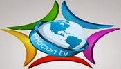 Nacion TV International