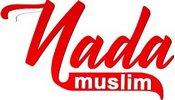 Nada Muslim TV