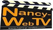 Nancy-Web TV
