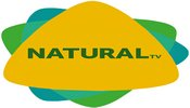 Natural TV