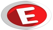 Neo Epsilon TV