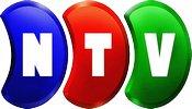 Neptun TV
