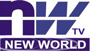 New World TV