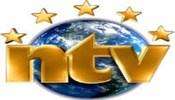 Newfoundland TV