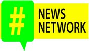 News Network TV