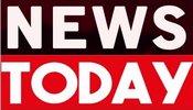 News Today Tripura