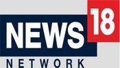 News18 Madhya Pradesh – Chatishgarh