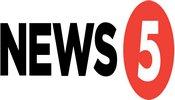 News5 TV