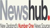 Newshub TV