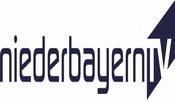 Niederbayern TV Deggendorf