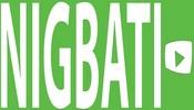 Nigbati TV