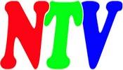Ninh Thuận TV