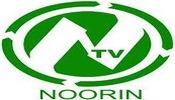 Noorin TV