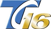 Noticias 16 TV