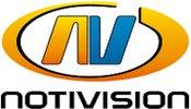 Notivisión TV