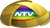 Nova TV Friburgo