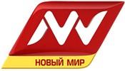 Noviy Mir TV