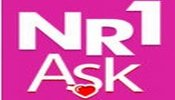 Number1 Ask TV