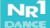 Number1 Dance TV
