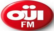 OÜI FM Télé