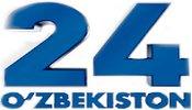 Oʻzbekiston 24 TV