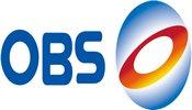 OBS Gyeongin TV