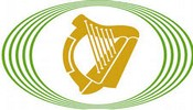 Oireachtas Committee Room 4