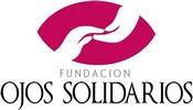 Ojos Solidarios