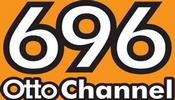 Otto Channel