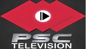 PSC TV