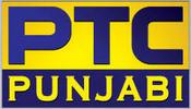 PTC Punjabi Canada
