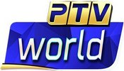 PTV World