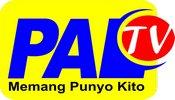 Palembang TV